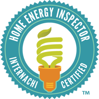Home Energy Inspections