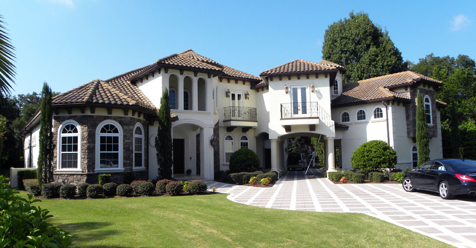 home inspections in orlando area