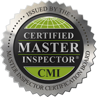 Central Florida Home Inspections Internachi