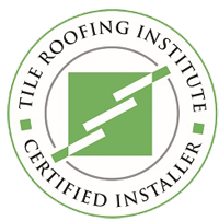 Roofing Institute
