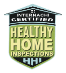 Healthy Home Inspections of CFL, LLC